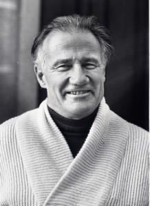 1988-20John F C Turner