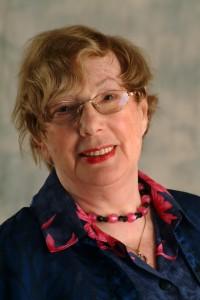 1990 - Felicia Langer