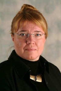 2004 - Elena Zhemkova_Salzb05 (c) RLA Foundation, Ulrike Altekruse