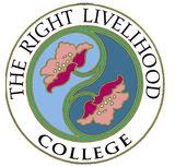 RLC College