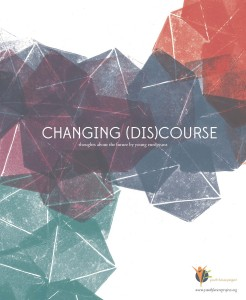 Cover_Changing(Dis)Course