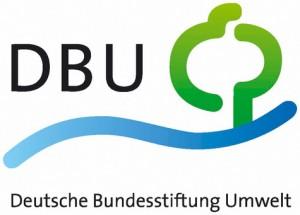 DBU_b