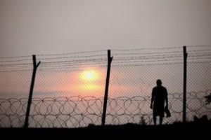 Flüchtlinge_schwäbische_Shutterstock
