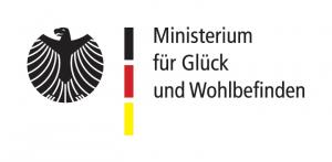 MFG_Logo_Web