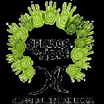 SoH-Logo-web200