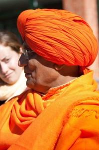 Swami Agnivesh_2010_BONN