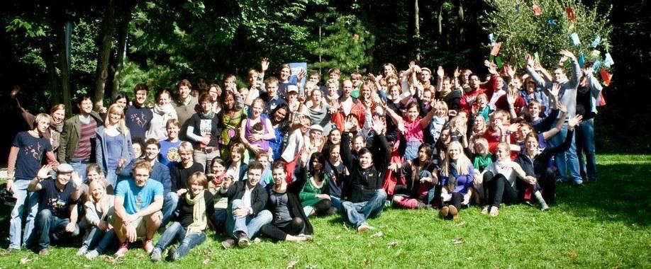 YFP Bonn 2010
