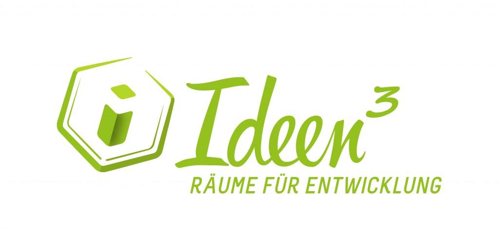 Ideen_hoch_drei_Logo_RGB