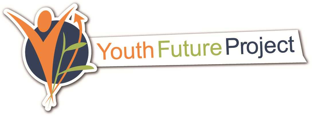 youth future
