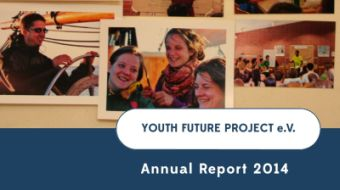 header_annual_report2014