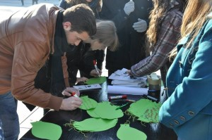 youthinkgreen_kosovo1