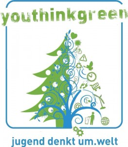 youthinkgreen_kosovo4